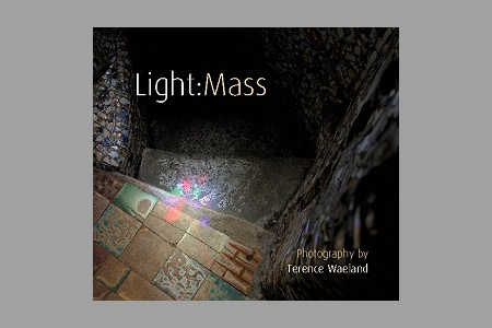 Light Mass